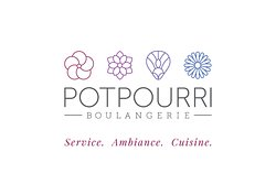 Potpourri Boulangerie