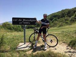 Cycling Holiday 22/06/19 - 29/06/19