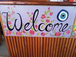 Www.marmaristekneturu.net #welcome  #marmaris #turkey  #boattrip #marmaristekneturu #marmarisboatrip #dogangunesteknesi @dogangunesteknesi