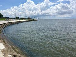 Lakeshore Park