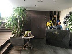Лучший отель в Нячанге!