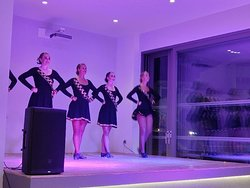 Avra Beach Resort Hotel - Bungalows