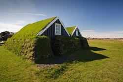 Þorvaldarbúð