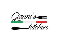 Gianni's Kitchen