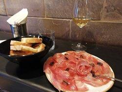 June: Happy Hour at La Picca, Jesi