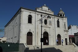Biserica Ortodoxa Schimbarea la Fata