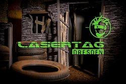 LaserTag Dresden