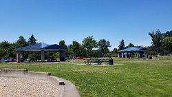 Woodland Creek Community Park