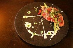 和食バル タケイチ