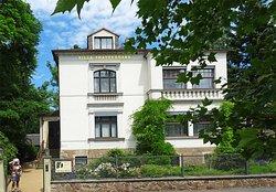 Karl May Museum