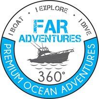 Far Adventures