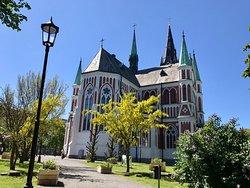 Sofiakyrkan