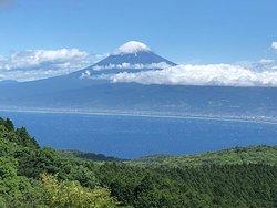 Mt. Daruma