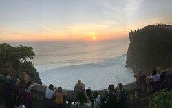 Bali Yowana Tour - Day Tours