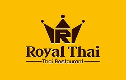 Our restaurant with main vision of bringing more symbolic Thai dishes into Vietnamese people's lives. Glad to serve customer every day