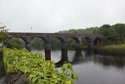 Newport Railway Viaduct