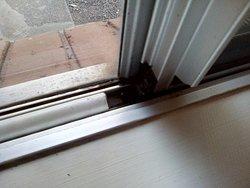 Sicherheitsvorkehrung Fenster Schlafzimmer