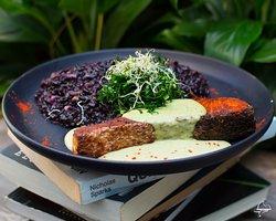 Becco Gastronomia e Cultura
