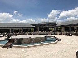 Amazing resort!