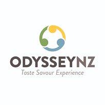 Odyssey New Zealand