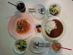 사진에 대해 좀 더 자세하게 알려주세요.Juran Restaurant Fleur