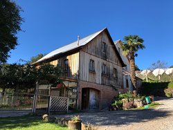 Casa das Cucas Vitiaceri