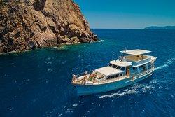 Sifnos Island Cruises