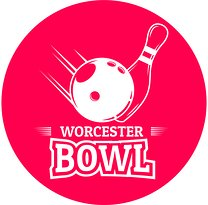 Worcester Bowl