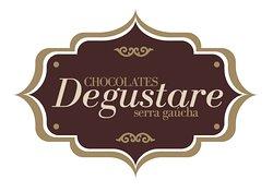 Chocolates Degustare!!