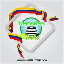 Transfers & Tours
