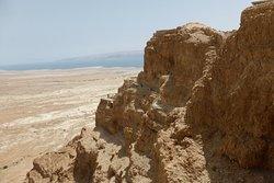 ארמון הורדוס המערבי