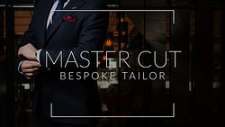 Master Cut Bespoke Tailor