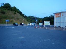ここ本庄の地は弁慶に関する史跡が数多く残されており弁慶伝説の地だそうです。