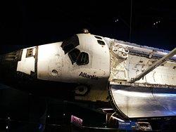 Kennedy Space Center Shop