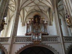 Piaristenkirche