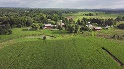 Greig Farm