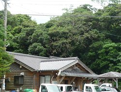 onoaida onsen hot spring02