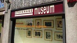 Stevenage Museum