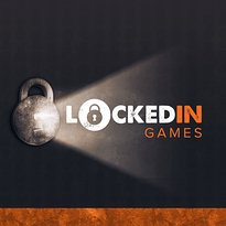Locked In Games