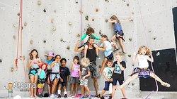 Nosara Kids Camp