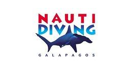 Nauti Diving Galapagos