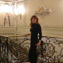 NataliaPetrova2305