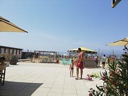 Bagno Vacanze