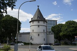 Adlerturm