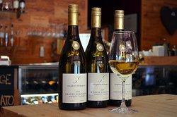 Víno Bimerle Bádensko