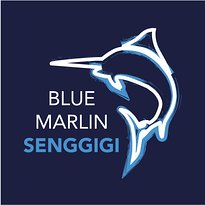 Blue Marlin Dive Lombok