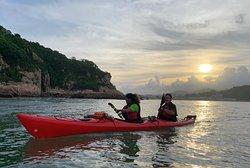 Other fun activities in Sai Wan