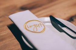 #ivy47 #sukhumvit47 #frenchrestaurant #bar #winebar #wine #food #dinner #causal