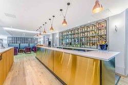 Club Aspire Lounge Gatwick