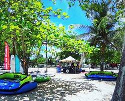 Xtrême Gliss 971 Caraibes Flyboard